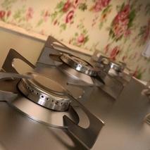 kitchen_view5
