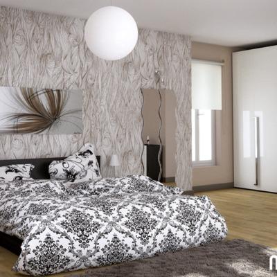 bedroom_modern01