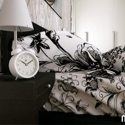 bedroom_modern03