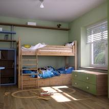 bedroom_boys