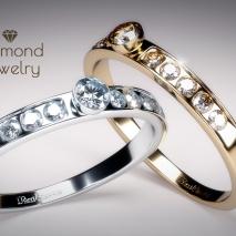 diamond_jewelry