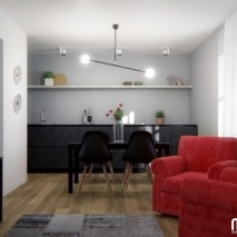 scandinavian_interior