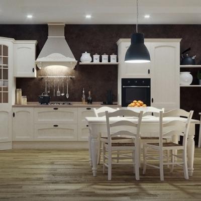 kitchen_arrex_panoramic