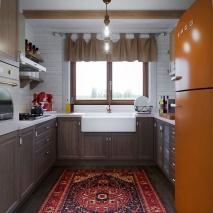 small_kitchen