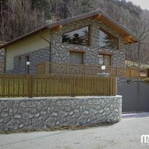 villa_project_exterior01