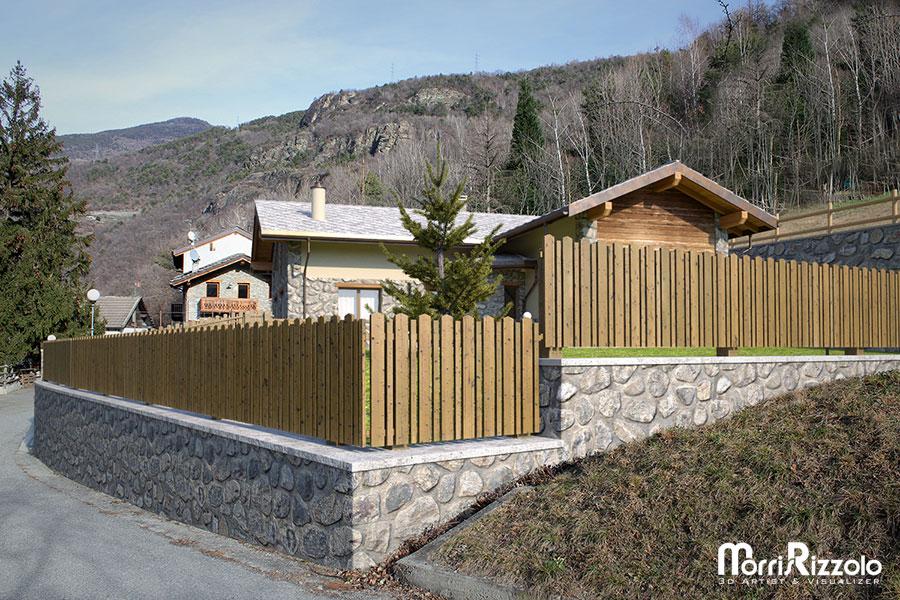 villa_project_exterior02