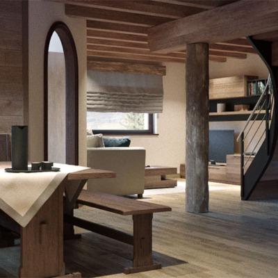 villa_project_interior01