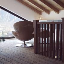 villa_project_interior02