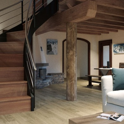 villa_project_interior03