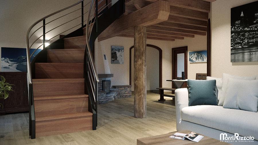 villa_project_interior03