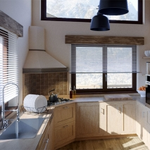 villa_project_interior04