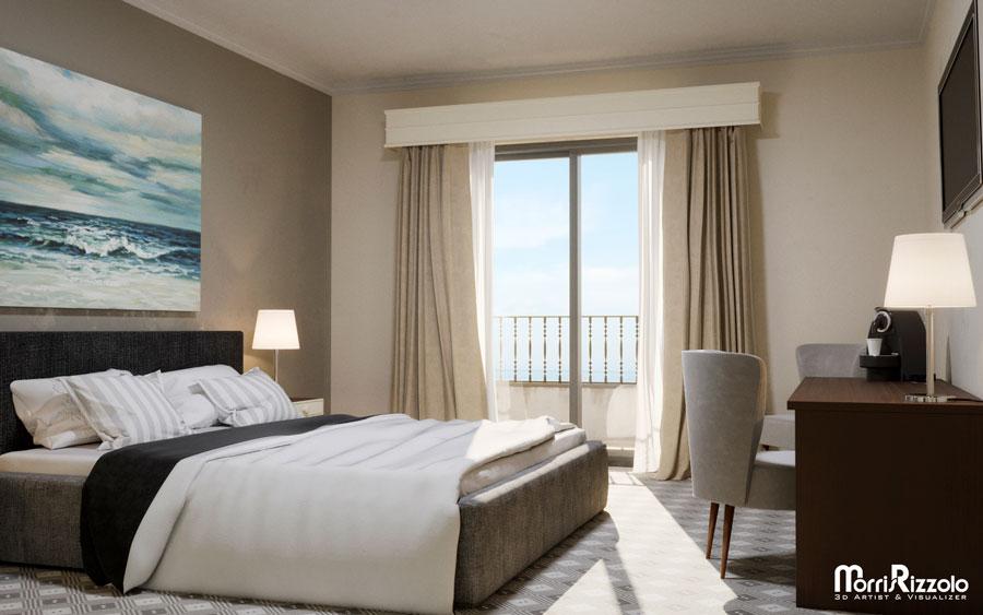 bedroom_hotel_01
