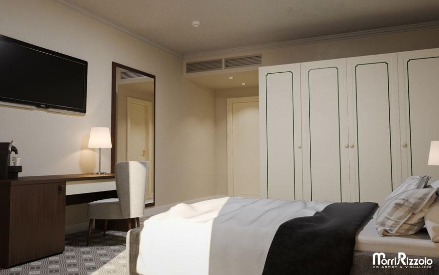 bedroom_hotel_02