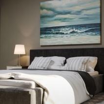 bedroom_hotel_03