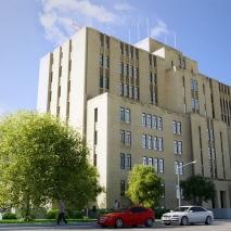 bay_county_building