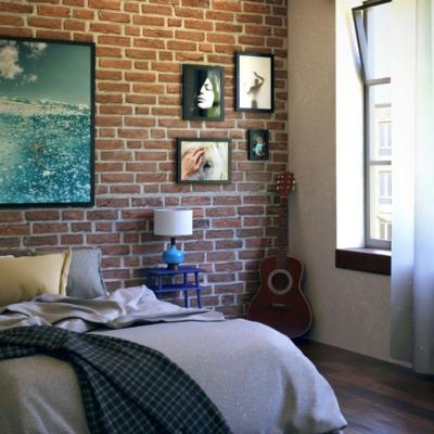 bedroom_corner