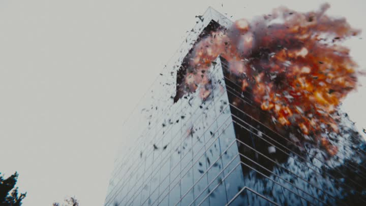 vfx_collision_building