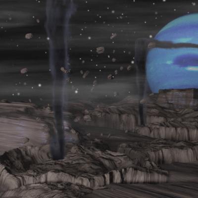 triton-landscape-png