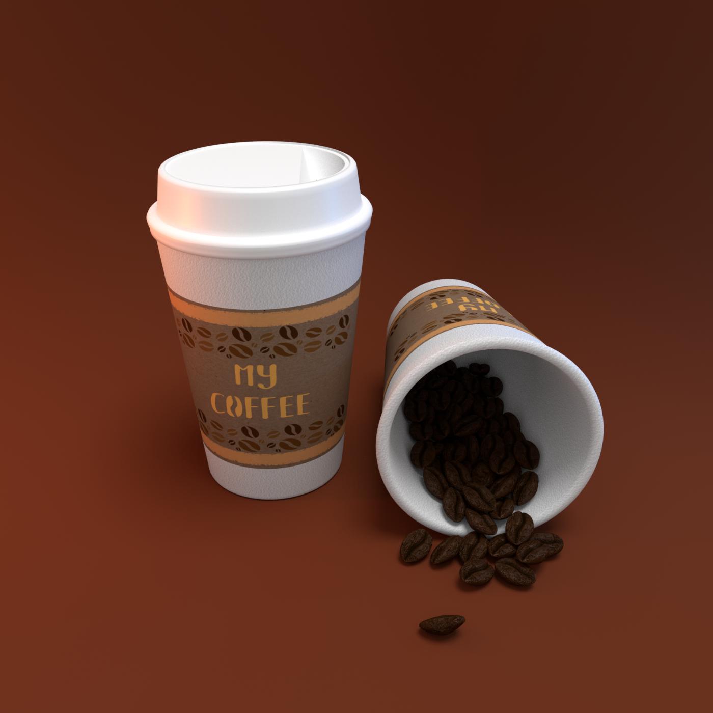 coffee-2