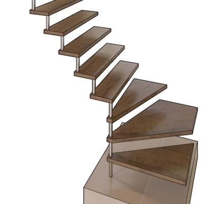 vista-scala