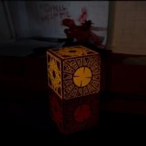 fantasy-cube-3