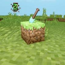 fantasy-cube-4