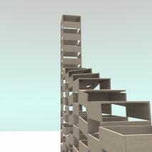 struttura_in_legno4