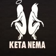 ketanema2