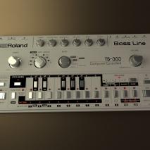 b-tb-303-complete