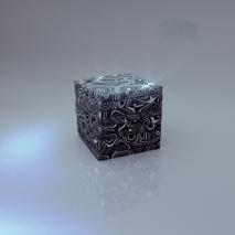 fantasy-cube-e
