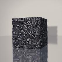 fantasy-cube2