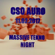 massive-tekno-night-flyer