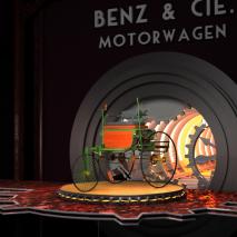 motorwagen-finale