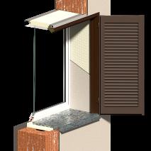 dual-tech-esterno