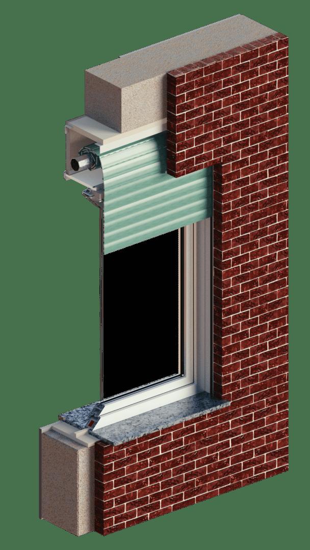 restauro-ic-esterno