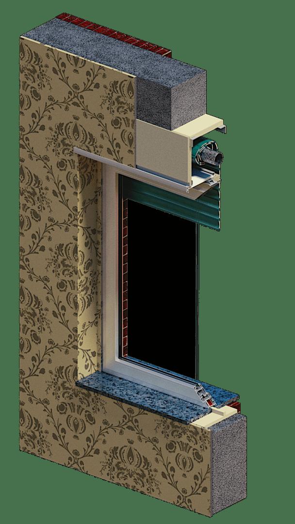 restauro-ic-interno