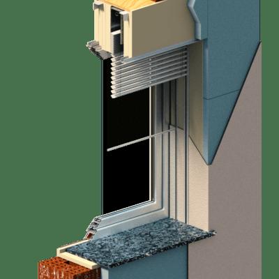 frangisole-esterno