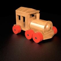 trenino-legno-2