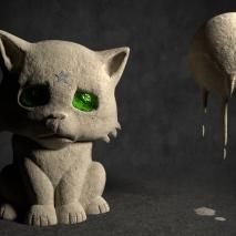 one-sad-kitten