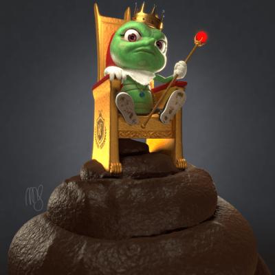 king-of-bullshit-by-shan