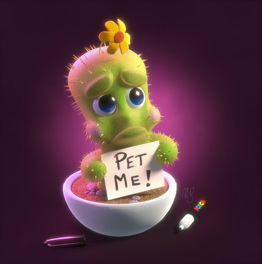 pet-me