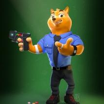 doug-the-dog-final_shan