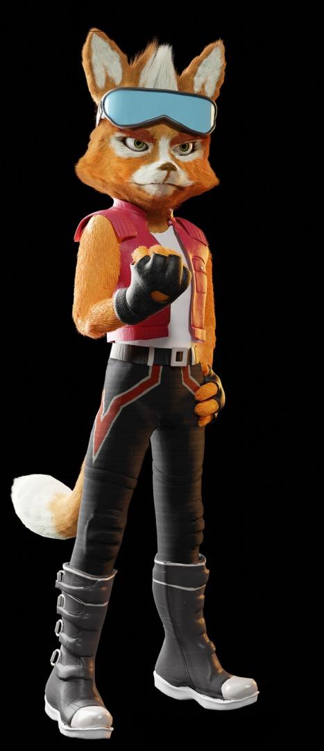 full-hi-res-fox