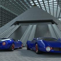 cars122