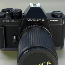 yashica-fx-3-2000-super