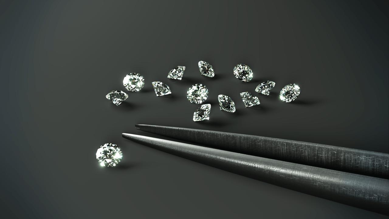 diamond-paradise