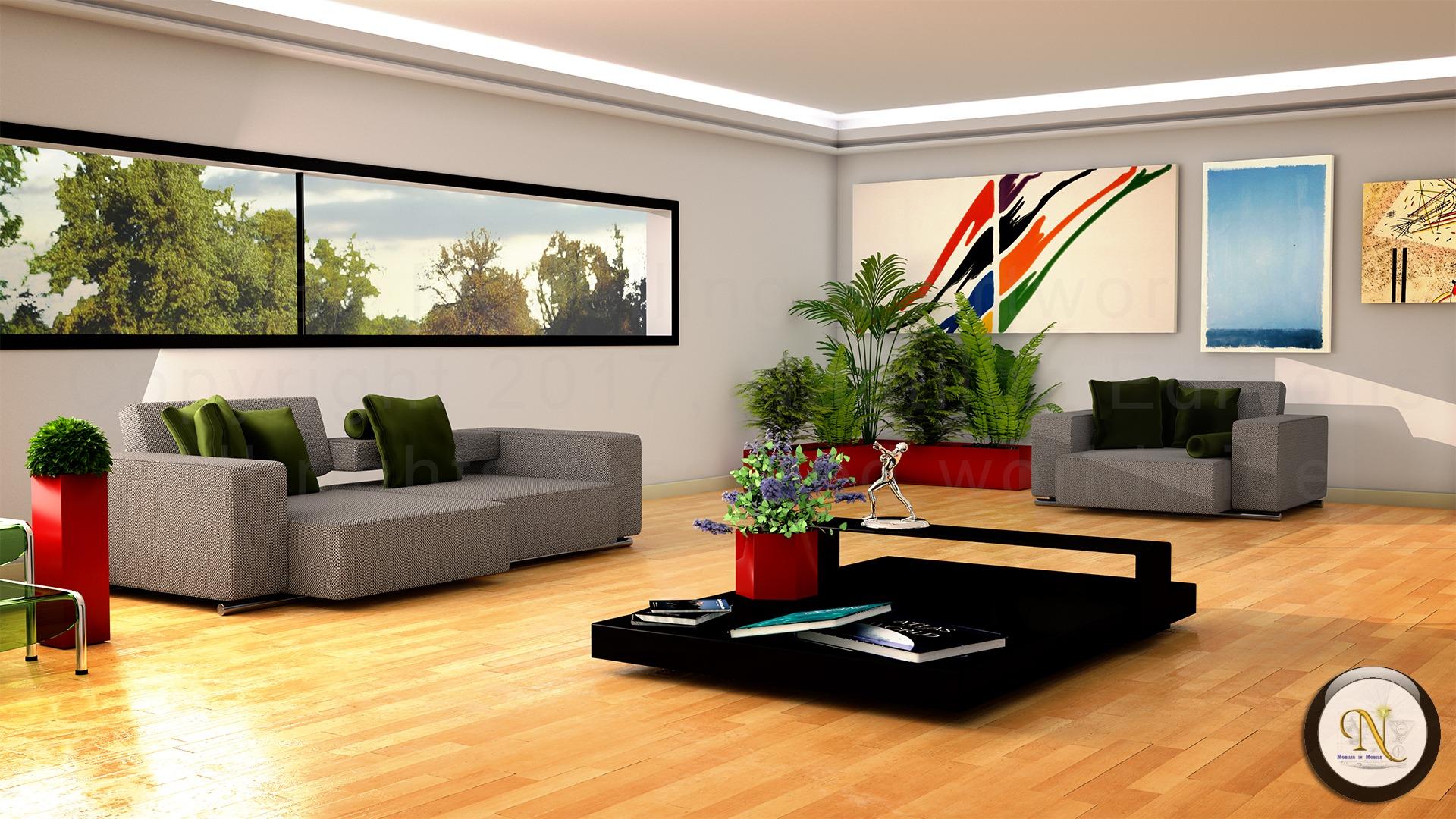interior_modern_2_mist_original
