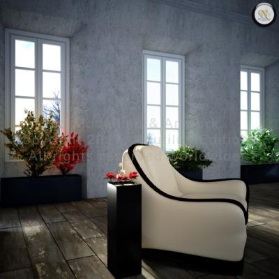 interior_old_1_original