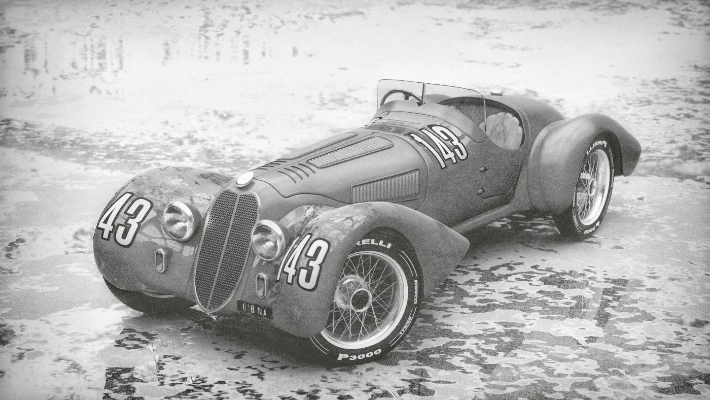 alfa-8c-2900b-mille-miglia-1938