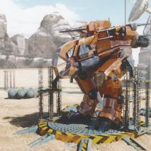 bad_king_robot_kaiowas